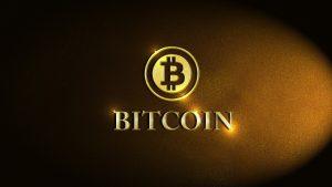 Krypto- und Bitcoin-Geldautomaten bei Bitcoin Era