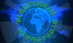 Auswirkungen des Coronavirus auf den Bitcoin